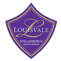 Louisvale winery Logo